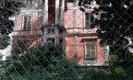 Edifici in degrado e in abbandono in via dei Devoto a Lavagna, la cronaca riporta in auge il problema