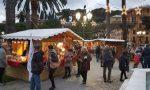 Santa Margherita, l'ultima domenica al Santa Claus Village