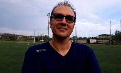 Albissola, Claudio Bellucci prende il posto di Fabio Fossati
