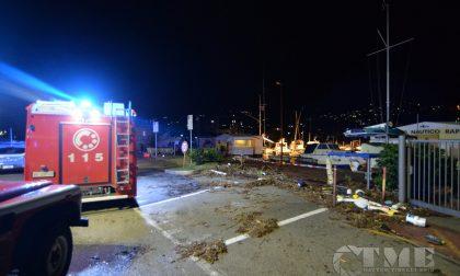 Condacons sollecita Porto Carlo Riva per avere la documentazione richiesta