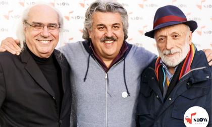 In Liguria è nata la prima delegazione Slow Music: ecco di cosa si tratta