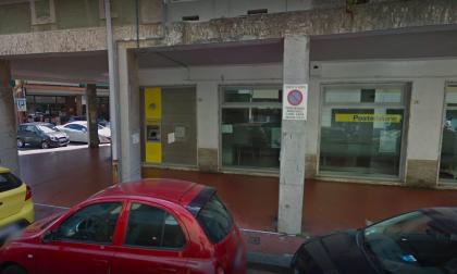 Poste, dal 7 settembre aperta anche la sede in via Caduti Partigiani