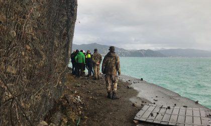 Pista via terra per collegare Portofino e Paraggi, progetto condiviso