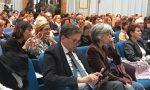 Minori e affido: operatori socio sanitari da tutta la Liguria per il corso di formazione Anci – Regione Liguria