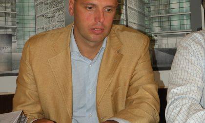 Caso Segalerba, il sindaco Di Capua querela il gruppo Noi di Chiavari