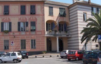 Rapallo dice sì al parco nazionale di Portofino