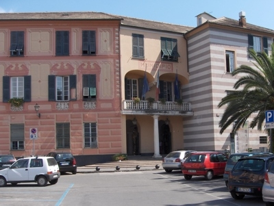 Chiusura dei cantieri, Rapallo chiede celerità