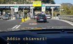 «Addio Chiavari, a mai più»: lo schiaffo di Luppi a città e squadra