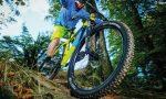 """""""Sentieri in Val Graveglia"""", escursione in mountain bike domenica 13 settembre"""