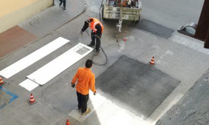 Il Comune di Rapallo cerca un operaio per il settore della segnaletica stradale
