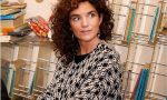 Arriva Libri in Baia, la fiera dell'editoria a Sestri Levante