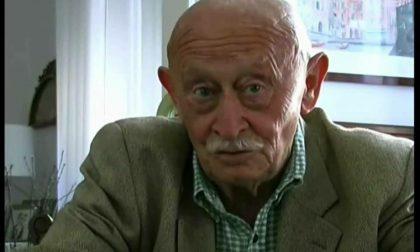 E' morto il giornalista Massimo Zamorani