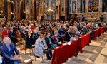 Don Nando verso la beatificazione