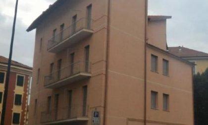 Appartamenti Marini, ecco dove fare richiesta per l'assegnazione