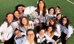 Calcio, Eleonora Oliva giocatrice del Genoa Women racconta la sua grande passione