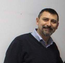 Rapallo piange la scomparsa del commercialista Scipione D'Este