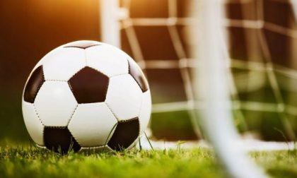 Calcio, le prossime partite di Serie A disponibili su DAZN