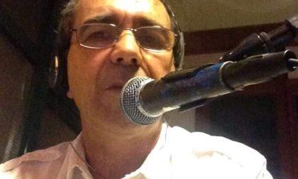 Sestri perde il Dj Guido Fanti, aveva 61 anni
