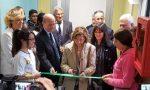 """Inaugurato l'Hospice pediatrico """"Il Guscio dei bimbi"""" dell'Istituto Gaslini"""