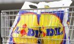Lidl ritira due prodotti dai supermercati. Ecco i lotti