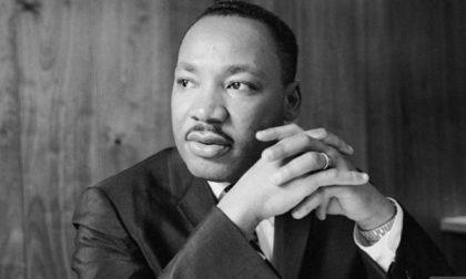 A Chiavari e Rapallo incontri e concerti dedicati a  Martin Luther King