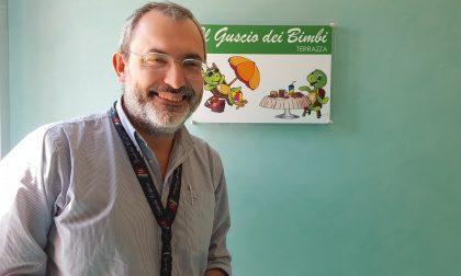 Cure palliative pediatriche: oggi lunedi 12 inaugurazione dell'hospice pediatrico del Gaslini