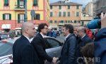 """Toninelli: """"Si allo stato di emergenza, applicheremo il modello Genova"""""""