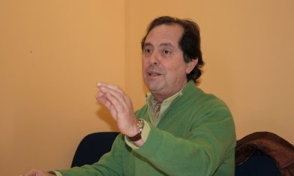 Il dottor Barsotti cessa l'attività professionale