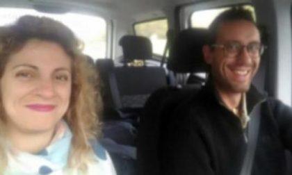 Radio Club Levante, formati due nuovi volontari per la salvaguardia dei beni culturali