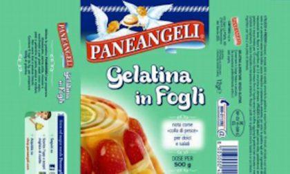 Rischio Salmonella, Cameo ritira prodotto da 11 catene di supermercati