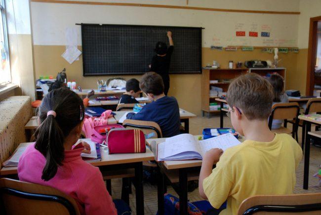 Calendario Scolastico Liguria 2020 2020.Approvato Il Calendario Scolastico 2019 2020 Ecco Le Date E