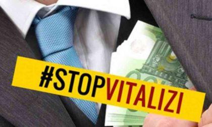 Regione approva legge taglio vitalizi a 150 ex consiglieri: 14 del Levante