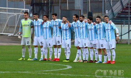 Roma – Entella, il club prepara una trasferta storica per i tifosi