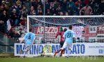 Serie C, stasera Virtus Entella-Arezzo