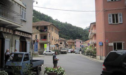 Val Graveglia in festa il 9 e l'11 luglio