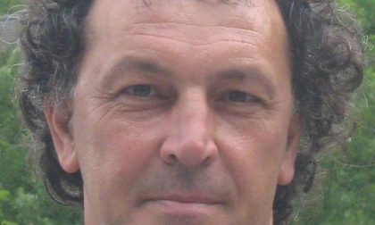 Pietro Crovetto nuovo allenatore del Valle