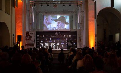 Dal 7 al 12 maggio il Riviera International Film Festival torna a illuminare il Tigullio