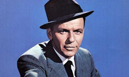 Il Comune di Lumarzo ricorda la mamma di Frank Sinatra