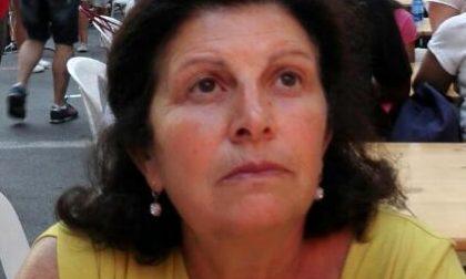 Pd Camogli, Lella Russo è la nuova segretaria