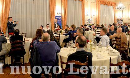 Emendamento finanziaria, Rixi: «In arrivo ulteriori risorse per Genova e la Liguria»