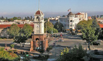 Una borsa di studio per Santa Cruz