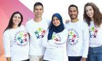 Servizio Civile, pubblicato bando per la selezione di 613 volontari in progetti del Ministero dell'Interno