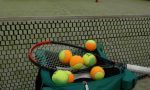Tennis: Santa Margherita prepara lo sbarco in Serie A2