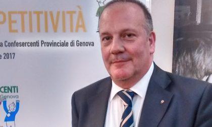 ANVA Tigullio: «Importante il ritorno della Fiera di San Sebastiano»