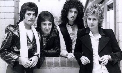 Stasera il tributo al rock dei Queen e a Freddie