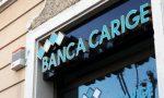 Banca Carige torna in borsa