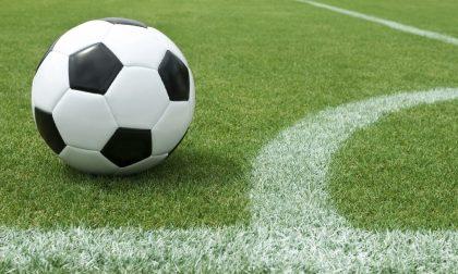 Dal 7 marzo al 13 giugno: quindici domeniche e almeno cinque mercoledì a disposizione delle società liguri per portare a termine la stagione