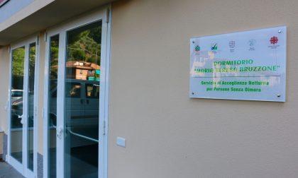 Chiavari, dal Comune fondi per il dormitorio Bruzzone
