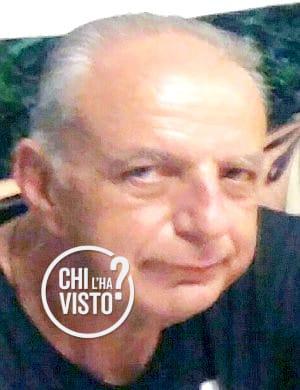 Gianni Bergamino, la ricerca anche negli ospedali