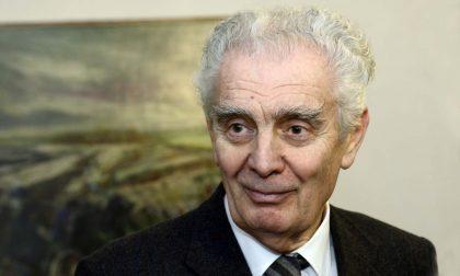 Arvedi dona 400mila euro per restaurare la Cattedrale